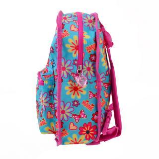Рюкзак детский двухсторонний YES K-32 Minnie 556847