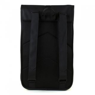 Рюкзак подростковый мужской YES DY-20 UNO черный 558366