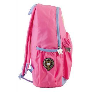 Рюкзак детский YES OX-17 j031 554068