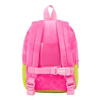 Рюкзак детский 1Вересня K-42 AvoCato зеленый 557866