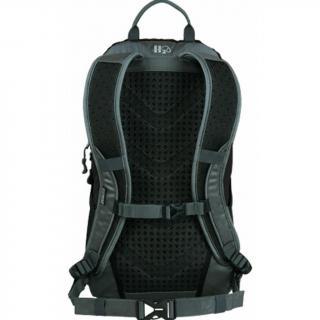 Велорюкзак Terra Incognita Smart 20 черный 4823081503712