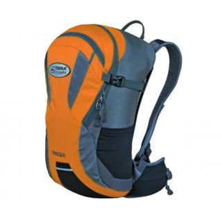 Велорюкзак Terra Incognita Racer 18 оранжевый 4823081503835