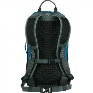 Велорюкзак Terra Incognita Onyx 18 синий 4823081503743