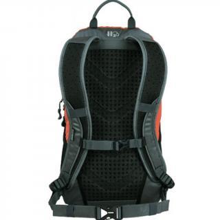 Велорюкзак Terra Incognita Smart 14 оранжевый 4823081503699