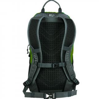 Велорюкзак Terra Incognita Onyx 24 зеленый 4823081503781