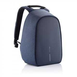 Рюкзак XD Design Bobby Hero Regular Navy Blue P705.295