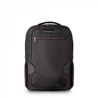 """Рюкзак для ноутбука EVERKI Studio (14.1"""")"""