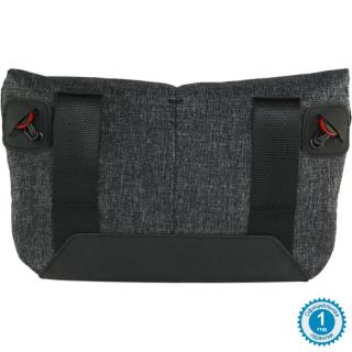 Сумка Peak Design The Field Pouch - Charcoal