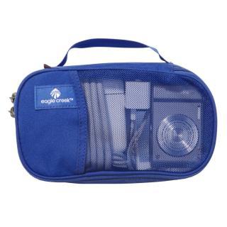 Органайзер для одежды Eagle Creek Pack-It Original Cube XS Blue Sea EC041195137