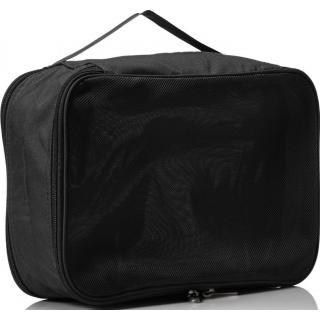 Органайзер для одежды Eagle Creek Pack-It Original Clean Dirty Cube M Black EC041199010