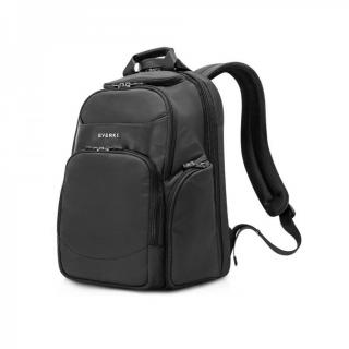"""Рюкзак для ноутбука EVERKI Suite (14"""")"""