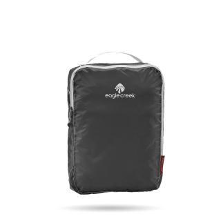 Органайзер для одежды Eagle Creek Pack-It Specter Cube M Ebony EC041152156