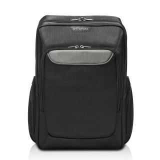 "Рюкзак для ноутбука EVERKI Advance 15.6"" EKP107"
