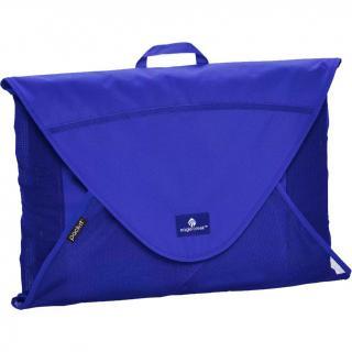 Органайзер для одежды Eagle Creek Pack-It Original Garment Folder L Blue EC041191137
