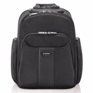 Рюкзак для ноутбука EVERKI Versa 2 EKP127B