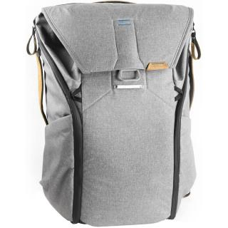 Рюкзак Peak Design Everyday Backpack 30L Ash (BB-30-AS-1)