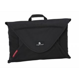 Органайзер для одежды Eagle Creek Pack-It Original Garment Folder L Black EC041191010