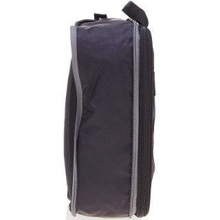 Органайзер для одежды Eagle Creek Pack-It Original Clean Dirty Cube S Black EC041198010
