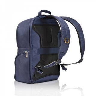 """Рюкзак для ноутбука Everki ContemPRO Commuter Navy 15.6"""""""