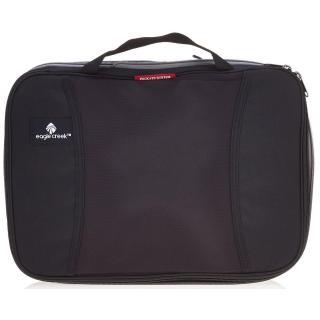 Органайзер для одежды Eagle Creek Pack-It Original Compression Cube M Black EC041289010