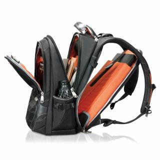 Рюкзак для ноутбука EVERKI Concept 2 Premium 17.3 EKP133B