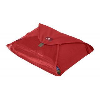 Органайзер для одежды Eagle Creek Pack-It Original Garment Folder L Red EC041191138
