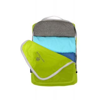 Органайзер для одежды Eagle Creek Pack-It Specter Cube M Strobe Green EC041152046