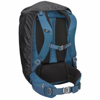 Рюкзак туристический Eagle Creek Global Companion 40L Blue EC0A3K64168