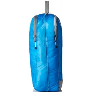 Органайзер для одежды Eagle Creek Pack-It Specter Clean Dirty Cube M Blue EC041336153