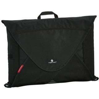 Органайзер для одежды Eagle Creek Pack-It Original Garment Folder M Black EC041190010