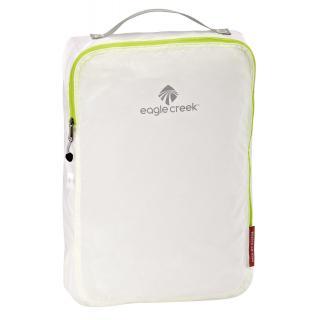 Органайзер для одежды Eagle Creek Pack-It Specter Cube M White EC041152002