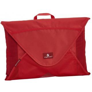 Органайзер для одежды Eagle Creek Pack-It Original Garment Folder M Red EC041190138