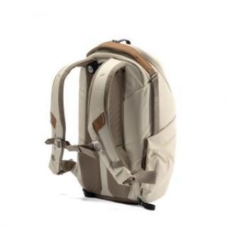 Рюкзак для фотоаппарата Peak Design Everyday Backpack Zip 15L Bone BEDBZ-15-BO-2