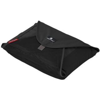 Органайзер для одежды Eagle Creek Pack-It Original Garment Folder S Black EC041189010