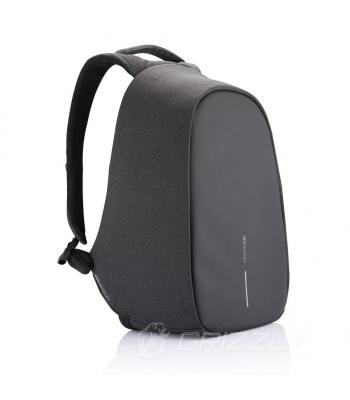Рюкзак XD Design Bobby Pro Anti-theft backpack, black P705.241