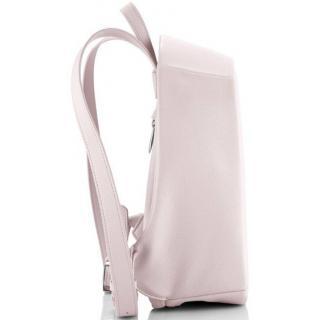 Рюкзак XD Design Bobby Elle Pink (P705.224)