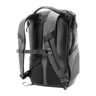 Рюкзак Peak Design Everyday Backpack 20L Black BB-20-BK-1