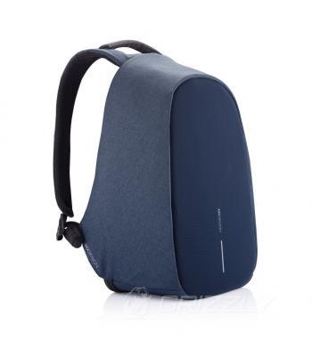 Рюкзак XD Design Bobby Pro Anti-theft backpack, blue P705.245