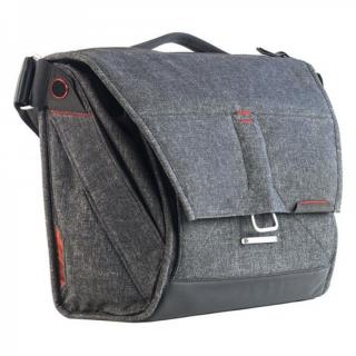 "Сумка для фото Peak Design The Everyday Messenger 13"" Charcoal"