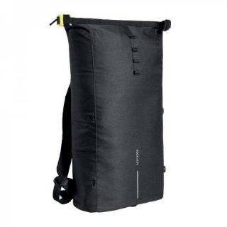Рюкзак XD Design Bobby Urban Lite anti-theft backpack Black (P705.501)