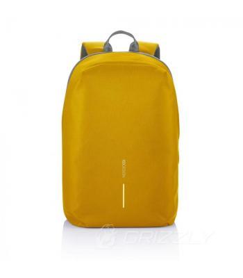 Рюкзак-антивор городской XD Design Bobby Soft Anti-Theft Yellow P705.798