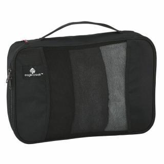 Органайзер для одежды Eagle Creek Pack-It Original Cube M Black EC041197010