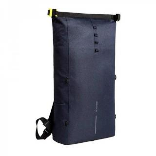 Рюкзак XD Design Bobby Urban Lite anti-theft backpack Navy (P705.505)