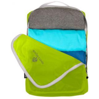 Органайзер для одежды Eagle Creek Pack-It Specter Compression Cube M Green EC041188046