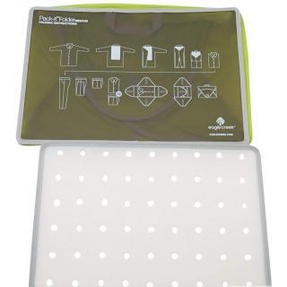 Органайзер для одежды Eagle Creek Pack-It Specter Garment Folder S Green EC041244046
