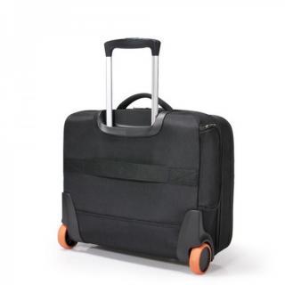 Чемодан для ноутбука EVERKI Journey Trolley (EKB440)