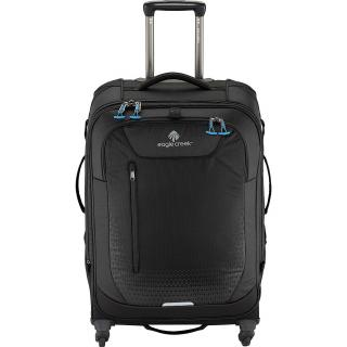 Чемодан Eagle Creek Expanse AWD 26 Black