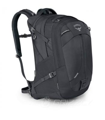 Рюкзак Osprey Tropos 32 Anchor Grey O/S серый