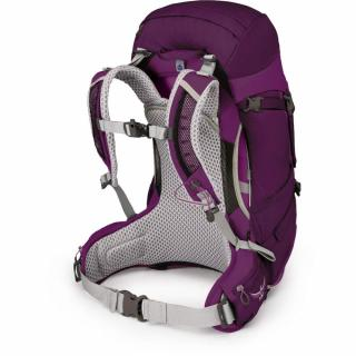 Рюкзак Osprey Sirrus 26 Ruska Purple - WS/WM - фиолетовый