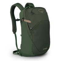 Рюкзак городской мужской Osprey Apogee 28 Gopher Green O/S 009.2200